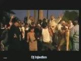 2pac ft Biggie Funk Rmx 2009 By L-a *