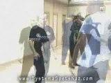 Systema Training - Russian Martial Art (Street Self Defense)