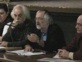 Pont Saint Esprit : L'union impossible ?