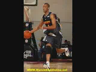 nba basketball live watch