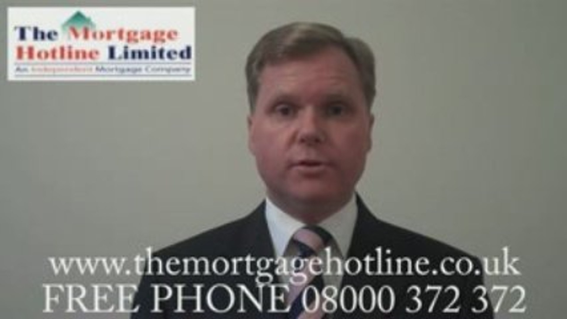 Find A Mortgage Broker In London for mortgage advice