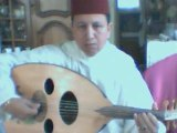 Musique arabo-andalouse ( Ataouachi assabaa)