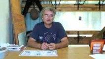 Le Poney Club, Centre équestre à Renac en Ille et vilaine 35