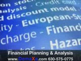 DemaXa Chicago financial recruiting chicago accounting jobs