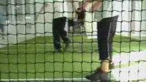 Allais Sport — Foot en salle 2x2