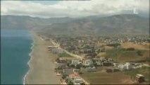 Maroc Vue Du Ciel (France 3 : Thalassa Fait Escale Au Maroc)