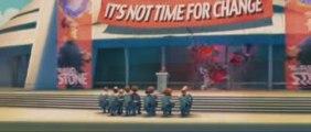 Astro Boy Bande Annonce VF