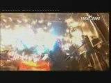 Slipknot Spit it out Live Rock AM Ring 2009