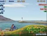 jeux de moto big air