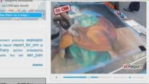 CNN Pulls UGC Closer with Integration of iReport