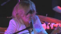 Melody Gardot :: Who Will Comfort Me (live)