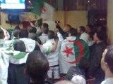 algerie rwanda hymmes national algerienne a amiens nord city