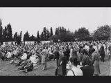 L'aventure des rassemblements royalistes en Provence (2)