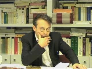 Qu'est-ce que le déclassement ? Débat Maurin / Chauvel (1)