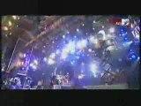 DisasterPiece Slipknot live Rock am Ring 2009