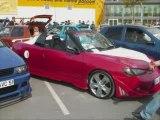 lps auto 2008