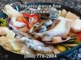 Korean BBQ Restaurant Riverside - AYCE Riverside Korean BBQ