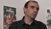 La semaine du pays basque basque Michel Etchebest