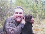 Bear Hunting Maine Bear Hunting Maine Bear Hunting Maine