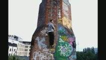 Avant/Après la Chute - BerlinRemix'09