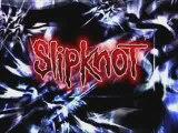 Slipknot - Spit it Out [Overcaffeinated Hyper Version]
