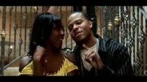 Lil Flip Feat Jay Townsend - Da #1 Fly Boy / NEW