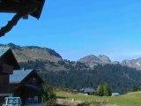 Immobilier de montagne 1 Jean de Cham vous emmène visiter...