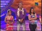 Dance Premiere League - 31st Oct 09 - Pt5
