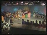 Israeli Eighties Independence Day String of Haim Hefer Songs