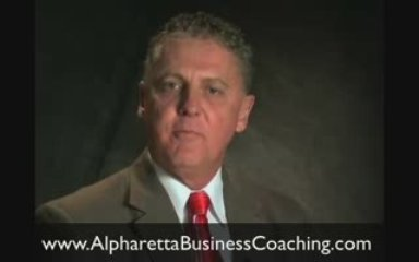 Atlanta Business Coach Atlanta Action Coach Wayne Kurzen Ga