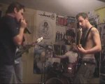 The Kroket's - One Step Closer ( Linkin Park cover )