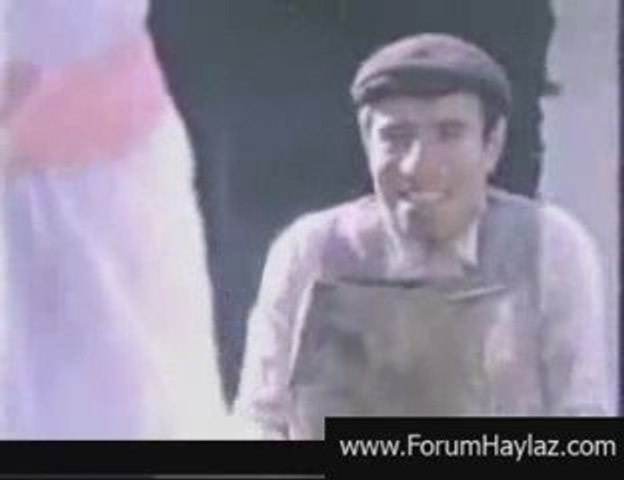 Bayram Hediyesi Tezek