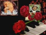 balade romantique amor Dis-lui