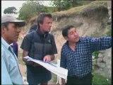 Qhapaq Ñan la grande route Inca version Espagnole (Teaser)