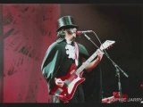 The White Stripes Jack the Ripper