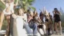 David Guetta - Sexy Chick (feat. Akon)
