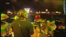 Bad Religion - 21st century digital boy (Live 2008)
