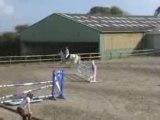 Vidéo de Guilers GP 110