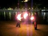 jonglage feu ADFL 29-10-2009 en couleur