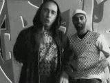 """Clip """" Tu paniques """" de Rachid-X feat Ho'Style"""