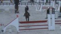 Powel Villeneuve Loubet 01/11/2009 spéciale 105