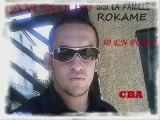rokame feat slk du 30 aux 93
