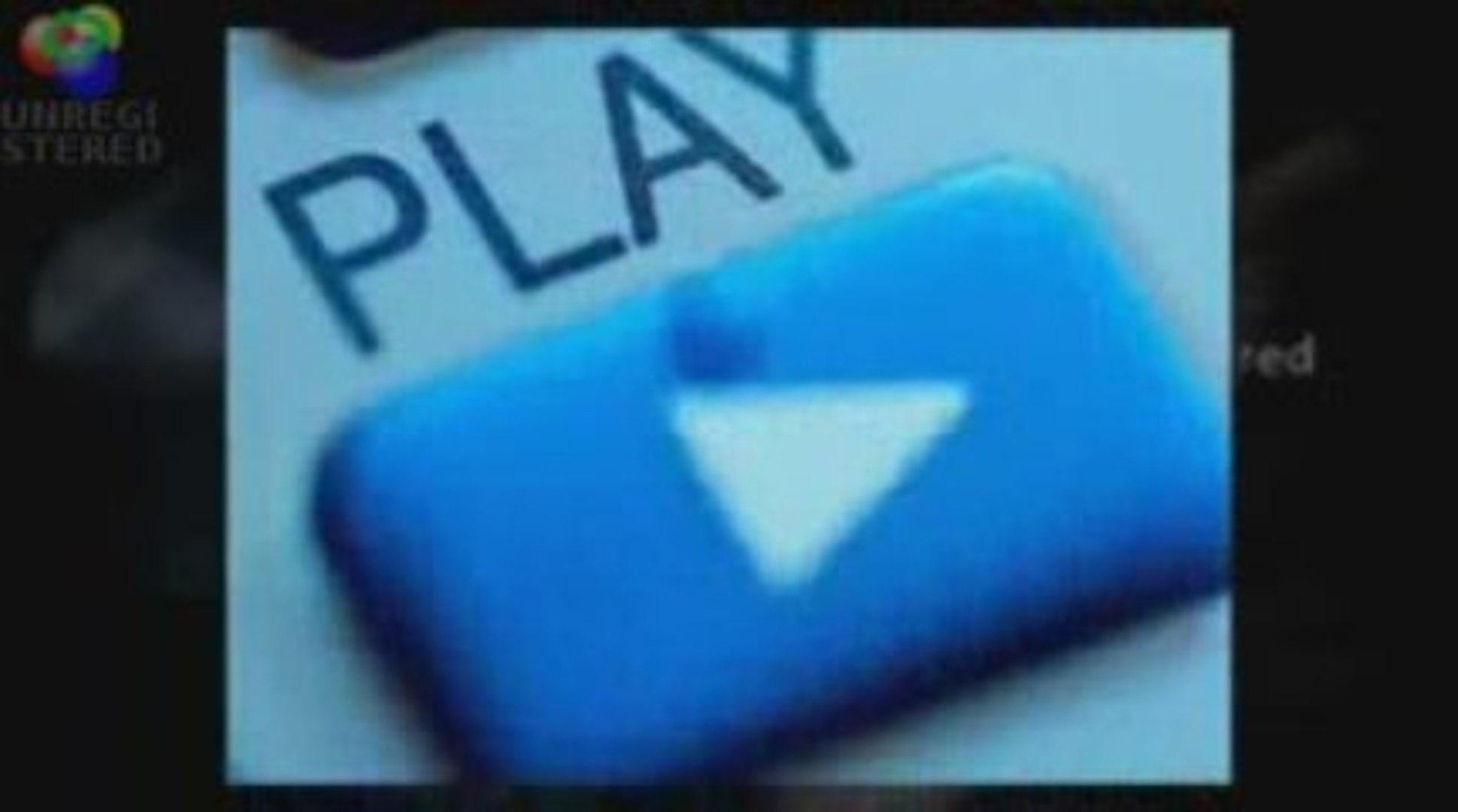 Online TV Shows