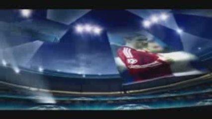 Pro Evolution Soccer 2010 Wii – US Trailer