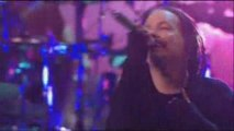 Korn - Somebody someone Live at The hammerstein 11/14