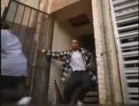 Bone Thugs & Harmony - Foe Tha Love Of Money
