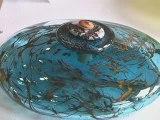 L'art du verre au coeur du Pays d'Othe