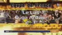 JT France3 Var –  Lundi 02 Novembre 2009
