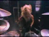 Guns N_ Roses - Welcome To The Jungle
