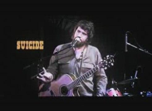Gravediggaz-Suicide-LMT...